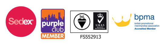 garment decorators accreditations