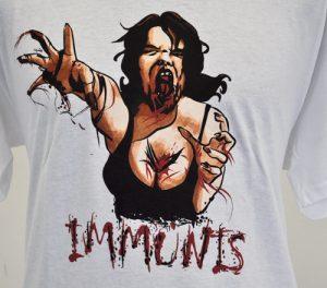 Immunis