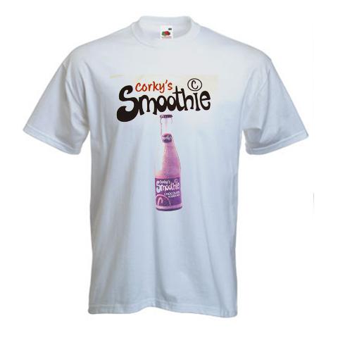 corkies_smoothy