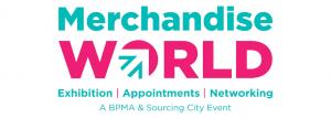 merchandise world