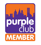 purple-club4